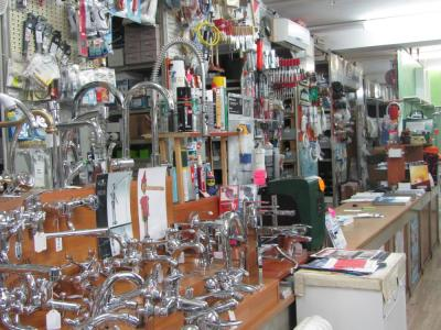 Annunci Cogefim termoidraulica in vendita in provincia di Roma