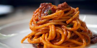 Annunci Cogefim ristorante in vendita a Roma