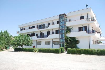 Annunci Cogefim albergo in vendita in provincia di Catanzaro