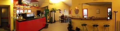 Annunci Cogefim bar ristorante in vendita a Casale Monferrato