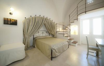 Annunci Cogefim guest house in vendita a Savelletri di Fasano