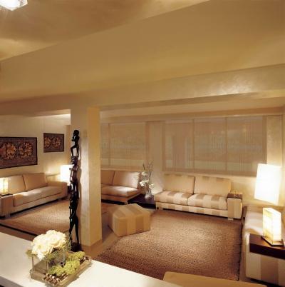 Annunci Cogefim hotel in vendita nel nord Italia