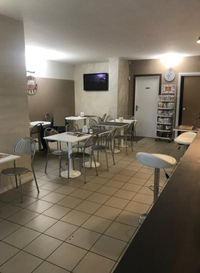 Annunci Cogefim bar paninoteca in vendita in provincia di Milano