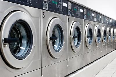 Annunci Cogefim lavanderia industriale in provincia di Milano