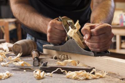 Annunci Cogefim azienda produzione arredamento in vendita in provincia di Pisa