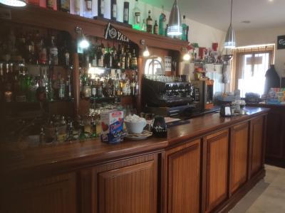 Annunci Cogefim bar in vendita in provincia di Siena