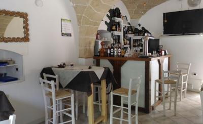 Annunci Cogefim pizzeria bar in vendita a Maranello