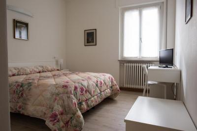 Annunci Cogefim hotel in vendita a Lecco