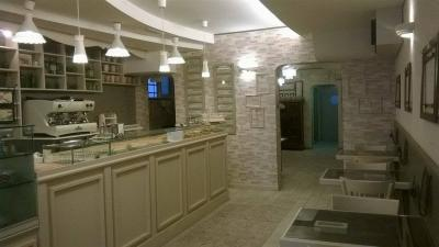 Annunci Cogefim ristorazione bar in vendita a Rimini