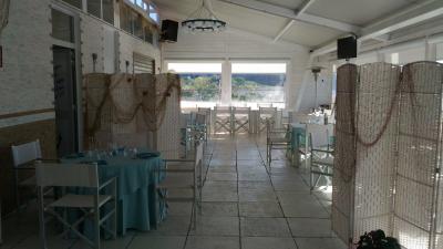 Annunci Cogefim ristorante in vendita in provincia di Cosenza