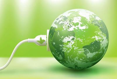 Annunci Cogefim azienda settore energetico in vendita in Austria