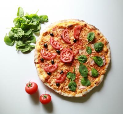 Annunci Cogefim pizzeria bar in vendita in provincia di Asti
