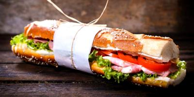 Annunci Cogefim paninoteca pizzeria farinata in vendita a Sassari