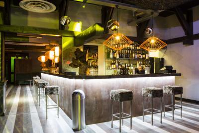 Annunci Cogefim bar birreria griglieria in vendita in provincia di Novara