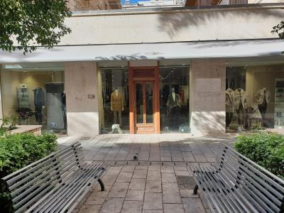 Annunci Cogefim immobile in vendita a Palermo