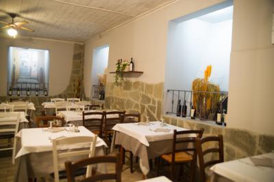 Annunci Cogefim ristorante pizzeria in vendita in Piemonte