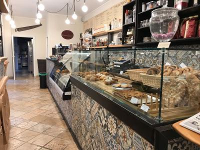 Annunci Cogefim bar pasticceria in vendita in provincia di Milano