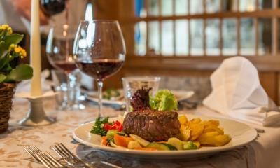 Annunci Cogefim ristorante in vendita a Villasimius