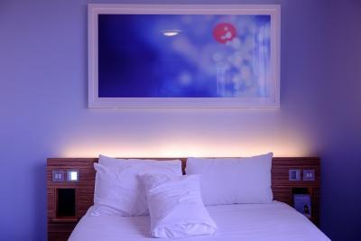 Annunci Cogefim hotel con stabilimento balneare in vendita in provincia di Teramo