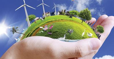 Annunci Cogefim holding settore energia rinnovabile in vendita