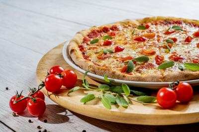 Annunci Cogefim ristorante pizzeria in vendita in provincia di Lucca