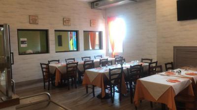 AnnunciCogefim pizzeria bar in provincia di Pavia