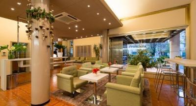 Annunci Cogefim hotel in vendita in provincia di Treviso