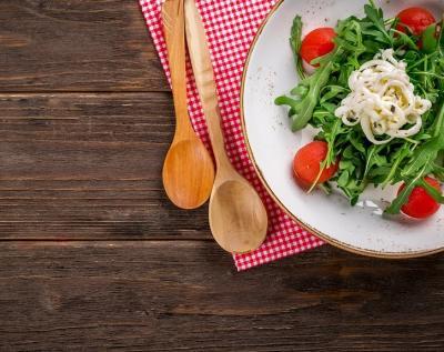 Annunci Cogefim ristorazione insalateria in vendita in Maremma toscana