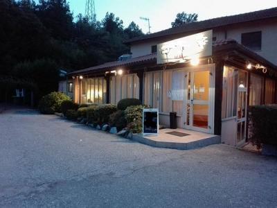 Annunci Cogefim ristorante griglieria in vendita a Verbania