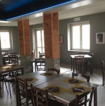 Annunci Cogefim ristorante pizzeria in vendita in provincia di Torino
