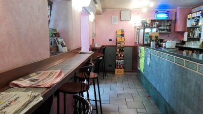 Annunci Cogefim bar tavola fredda tabacchi in vendita in provincia di Aosta