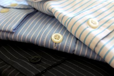 Annunci Cogefim azienda produzione camicie in vendita in Veneto