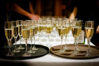 Annunci Cogefim catering e banqueting in vendita a Roma