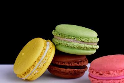 Annunci Cogefim fabbrica di dolci con immobile in vendita in provincia di Isernia