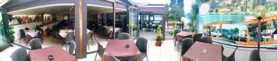 Annunci Cogefim bar ristorante in vendita in provincia di Verona