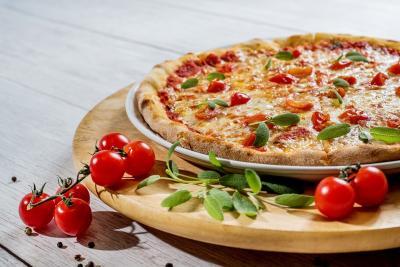 Annunci Cogefim ristorante pizzeria in vendita in provincia di Forlì Cesena