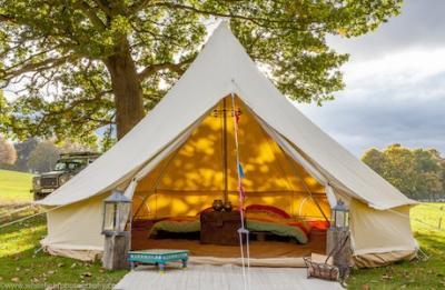 Annunci Cogefim campeggio villaggio in vendita a Montecatini Terme