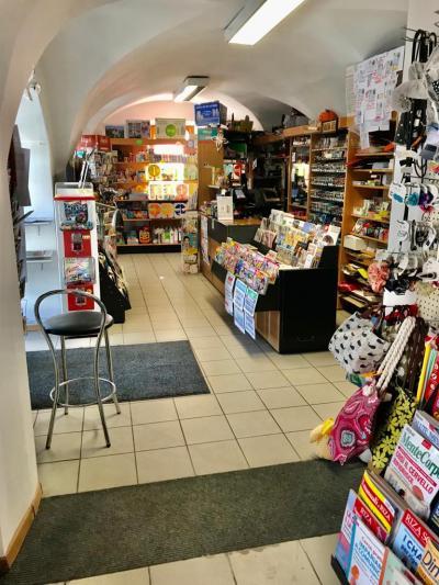 Annunci Cogefim tabaccheria in vendita in provincia di Trento