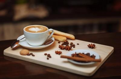 Annunci Cogefim bar caffetteria in vendita in Liguria