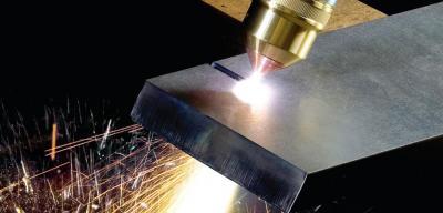 Annunci Cogefim azienda metalmeccanica in vendita con immobile