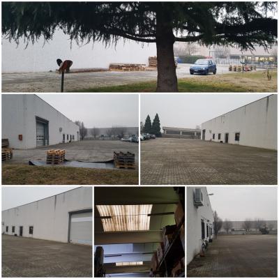 Annunci Cogefim immobile in vendita in provincia di Novara