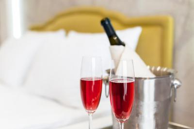 Annunci Cogefim hotel in vendita ad Aprilia