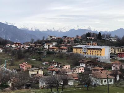 Annunci Cogefim hotel in vendita in provincia di Como