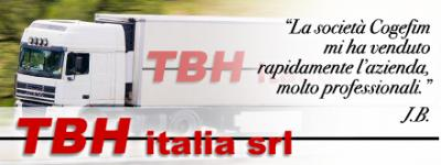 TBH Italia srl