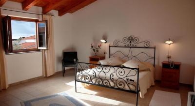 Annunci Cogefim vendita hotel a Oristano