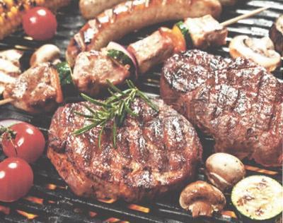 Annunci Cogefim vendita ristorante in provincia di Monza Brianza