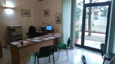 Annunci Cogefim vendita azienda conserve in Calabria