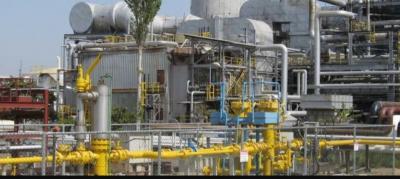 Annunci Cogefim azienda gas a Milano