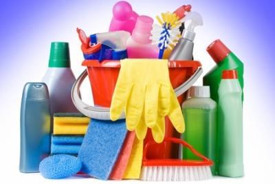 Annunci Cogefim impresa di pulizie in provincia di Milano