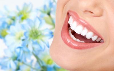 Annunci Cogefim studio odontoiatrico in vendita in provincia di Mantova